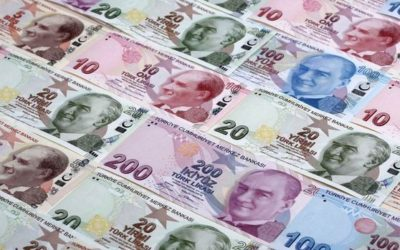 Real effective exchange rate fell to historic low in September