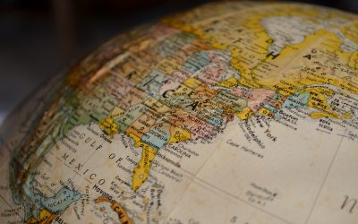 Localization: What is it and how does it help your business?
